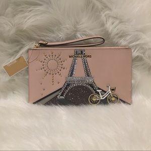 740a91a87ccd Women s Michael Kors Limited Edition Handbags on Poshmark